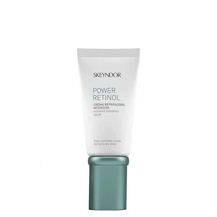 intensive-repairing-cream